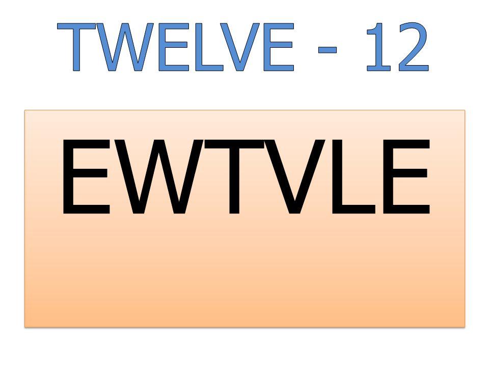 EWTVLE