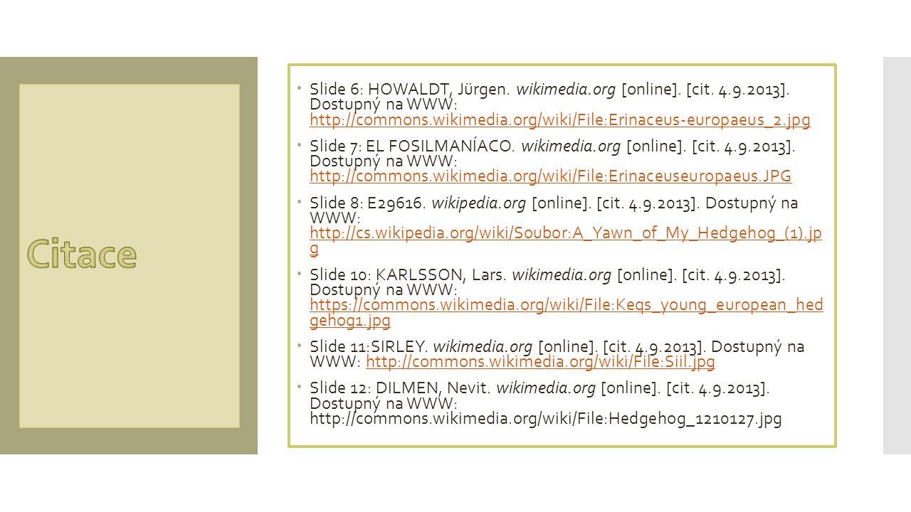  Slide 2: HEMPEL, Jörg. wikimedia.org [online]. [cit.