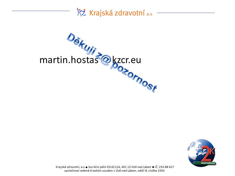martin.hostas kzcr.eu