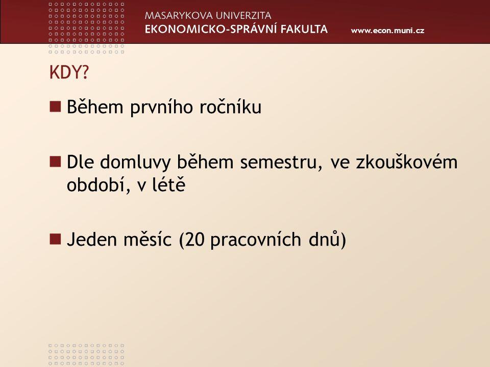 www.econ.muni.cz KDO.