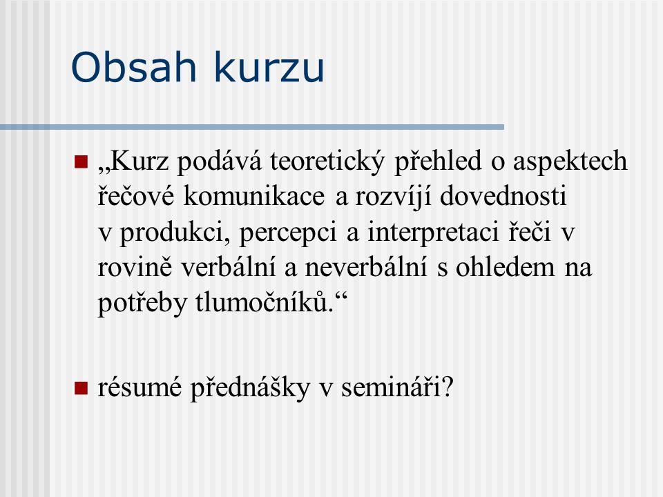 Transkripce textu Neuměl najít obchod se softwarem.