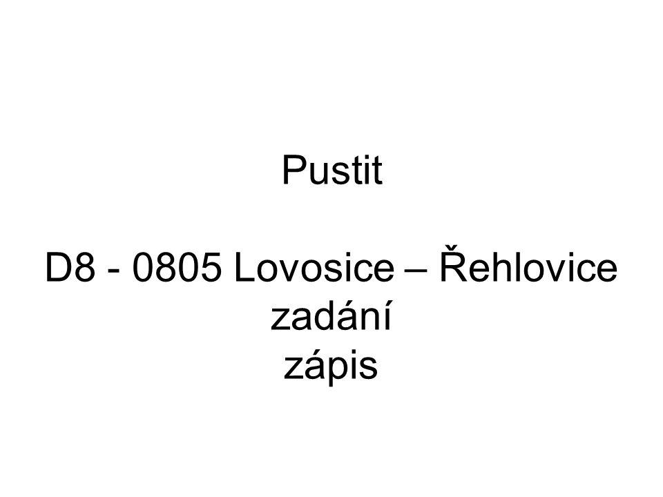 Dělení podle výše předpokládané hodnoty(§ 12) nadlimitní x podlimitní x malého rozsahu Nadlimitní VZ (posuzování podle pořizovací hodnoty v Kč, bez DPH) 1.dodávky a služby (PŮV., OD 1.1.2008, OD 1.1.2010) Česká republika, státní příspěvková organizace 4 290 000,- 3 782 000 3 236 000 Územní samosprávný celek, příspěvkové organizace jím zřízené, jiná práv.osoba 6 607 000,- 5 857 000 4 997 000 Sektorový zadavatel 13 215 000,- 11 715 000 10 020 000