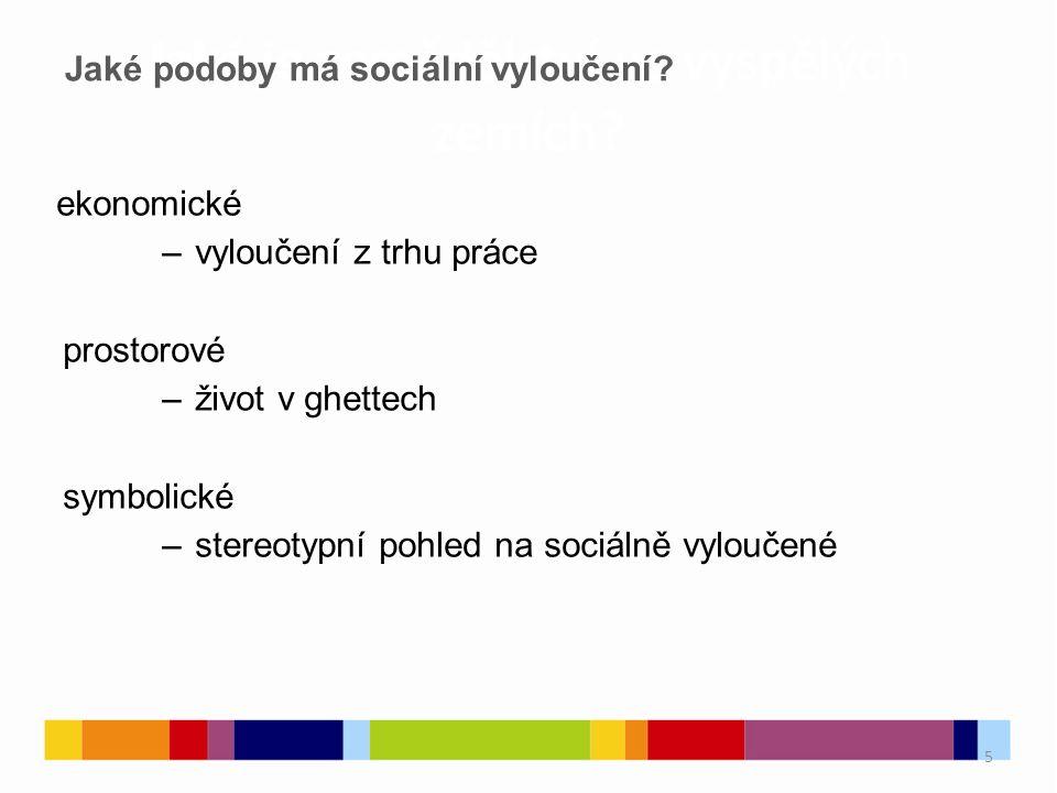 sociální pojištění státní sociální podpora sociální pomoc záchranná sociální síť Jaká je ochrana před chudobou.