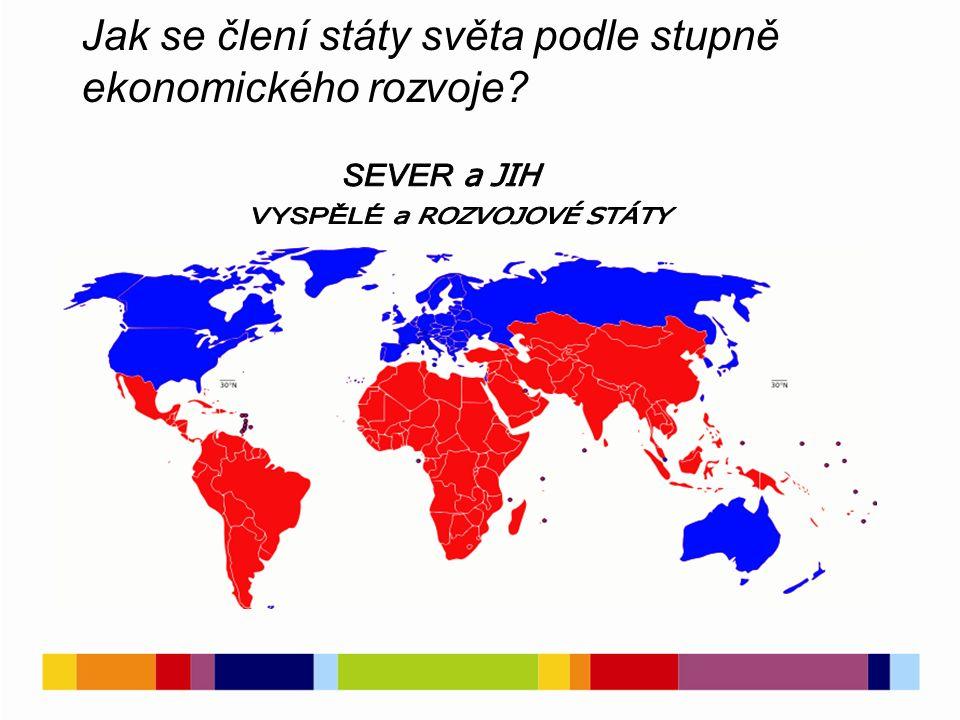 neolitická r.preindustriální období průmyslová r.