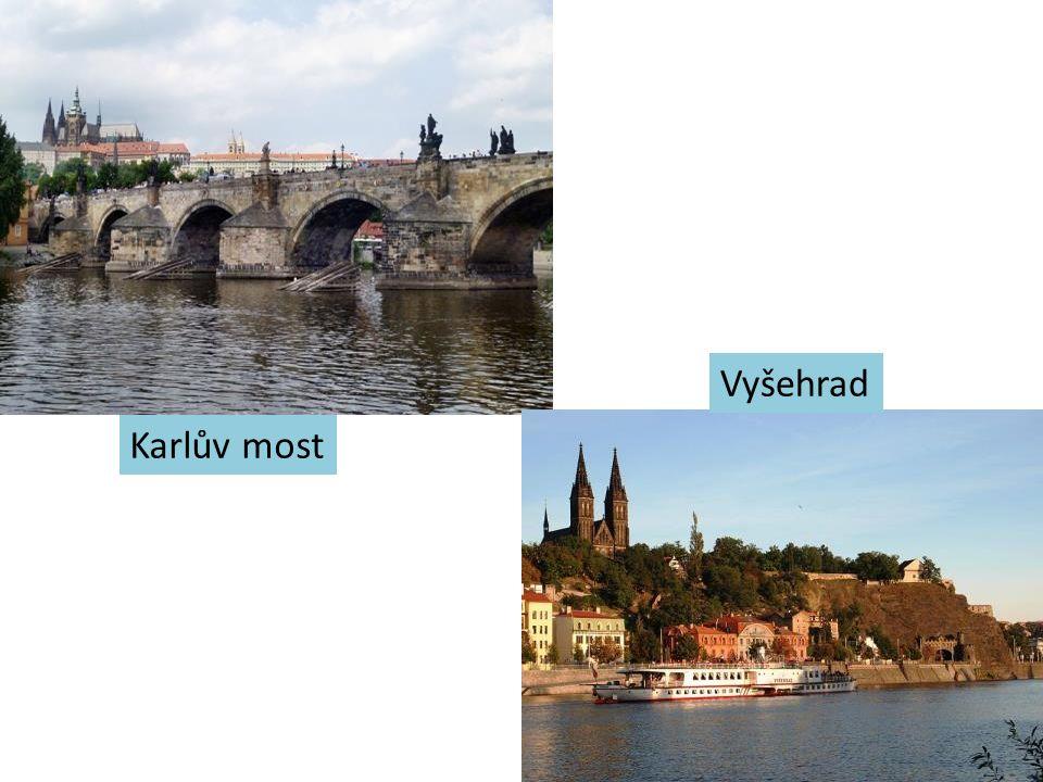 V roce 1971 byla historická Praha vyhlášena zákonem městskou památkovou rezervací a v roce 1992 zapsána na Seznam UNESCO Mezi nejvýznamnější památky v