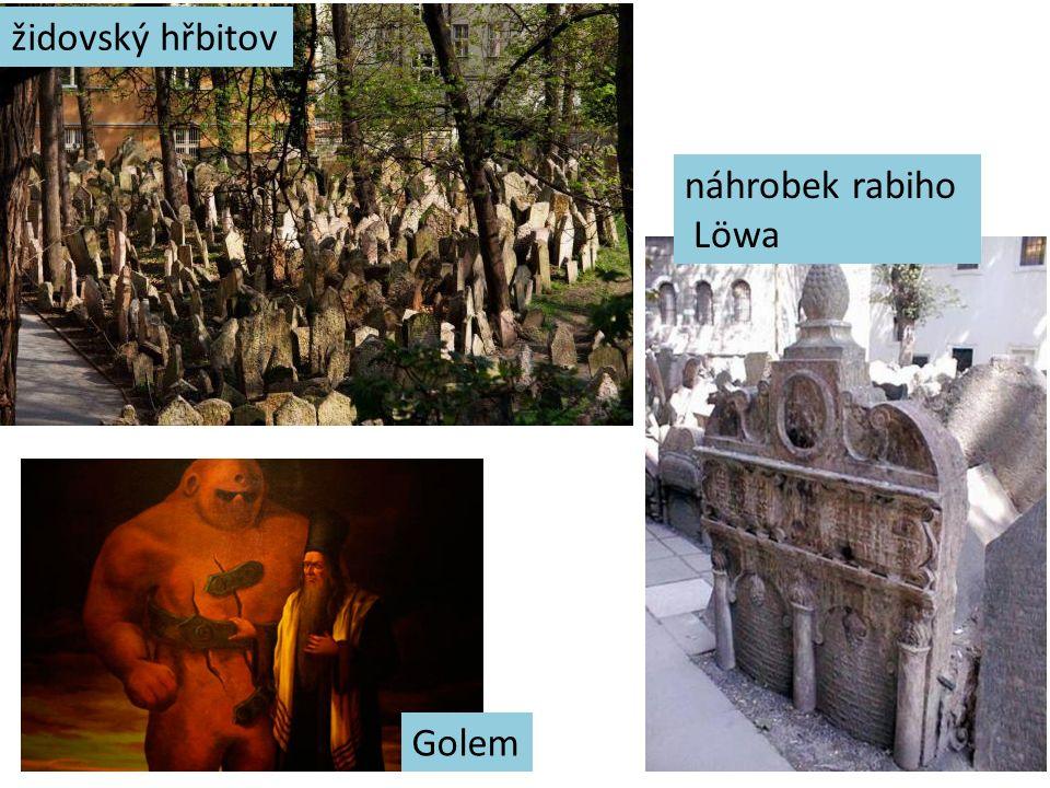 Loreta Od r. 1695 zvoní každou hodinu 30 zvonků. Rozhledna měří 63,5m. Petřín