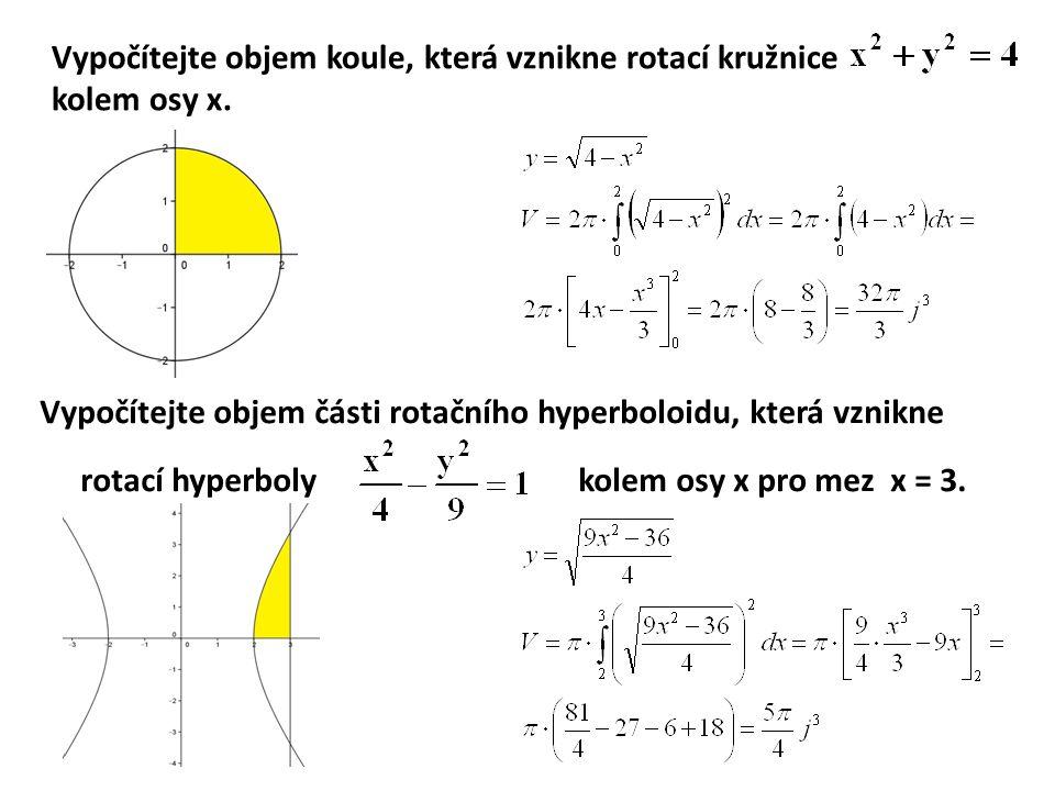 RNDr.Čermák, P. Odmaturuj z matematiky 2 – Základy diferenciálního a integrálního počtu.