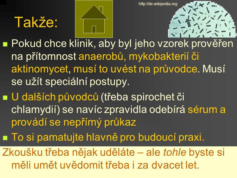 Pseudomembranózní kolitida sitemaker.umich.edu www.zuova.cz