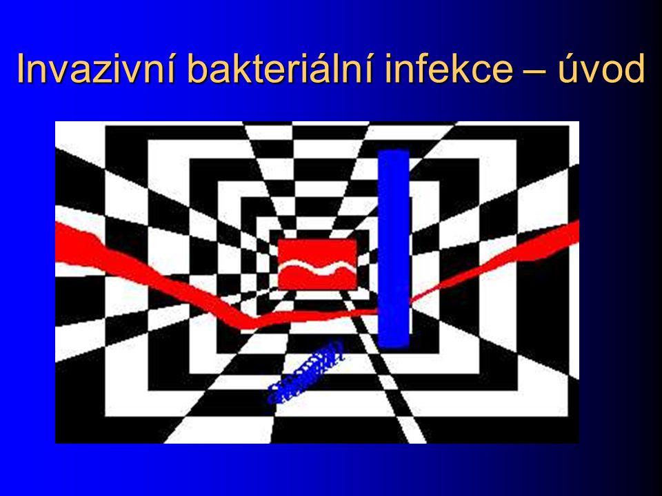 Konec prezentace V prezentaci byly použity některé pasáže ze stránek http://inf3.lf1.cuni.cz/~hrozs/jipmh1.htm http://www.vakciny.net http://www.pediatriepropraxi.cz
