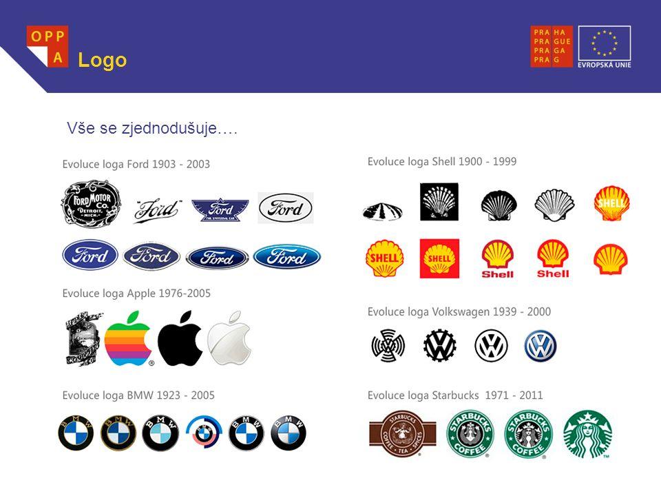 WWW.OPPA.CZ Logo 12 Vše se zjednodušuje….