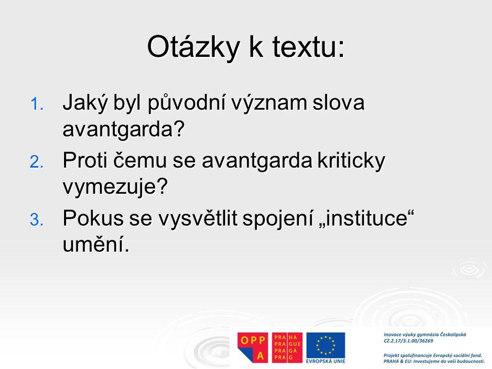 Literatura  Blažke, J.: Kouzelné zrcadlo literatury.