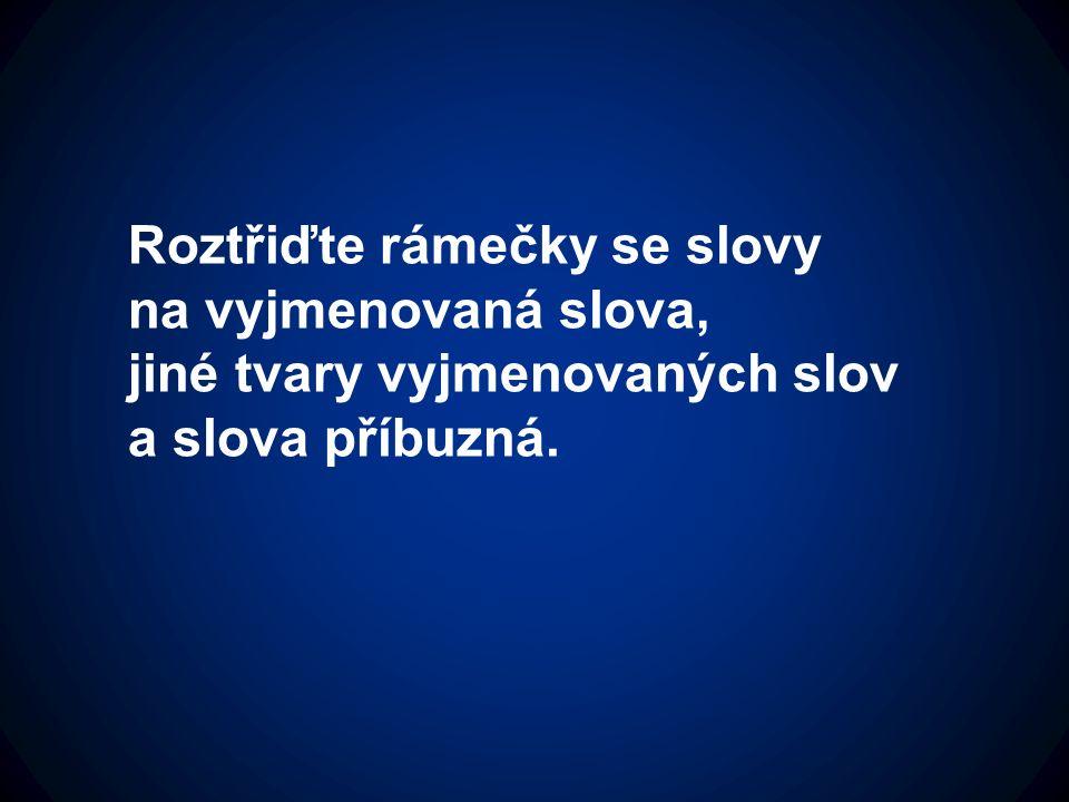 brzy jazykovědec jazykem ozývá se Ruzyně nazývat jazyk nazýváš jazýček ruzyňský jazyky Ruzyni