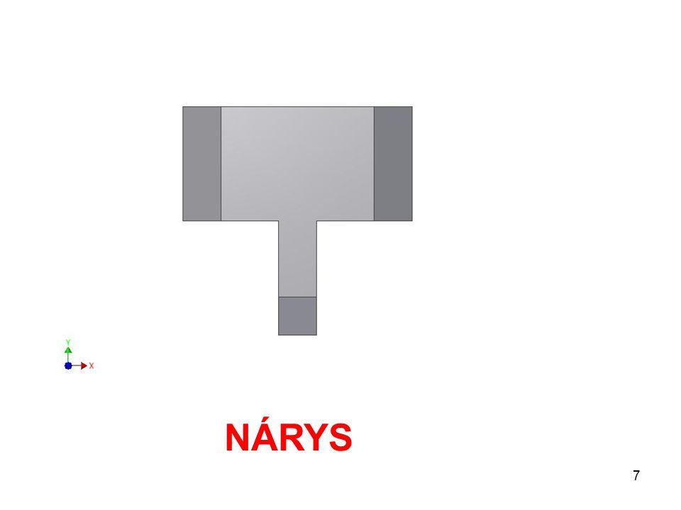 NÁRYS 7