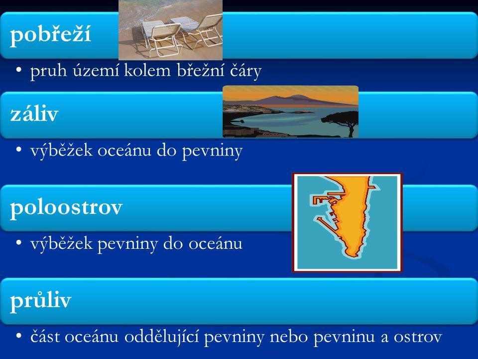 Vlastnosti : 1.slanost ( salinita )- ‰ ( promile ) 2.