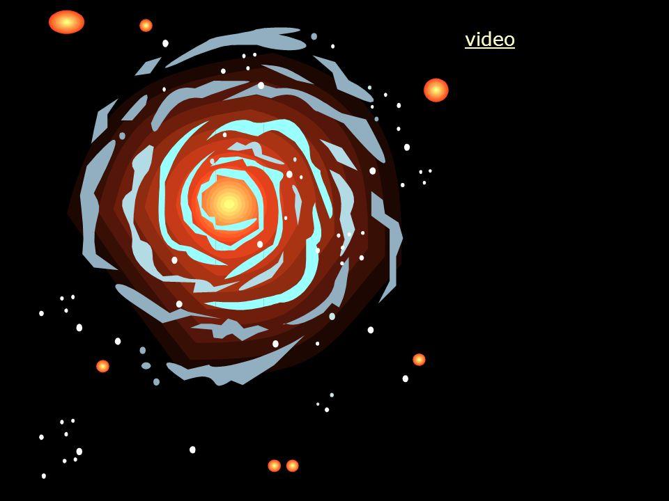 """Naše Galaxie píše se s velkým Gpíše se s velkým G nazývá se """"Mléčná dráha .nazývá se """"Mléčná dráha ."""