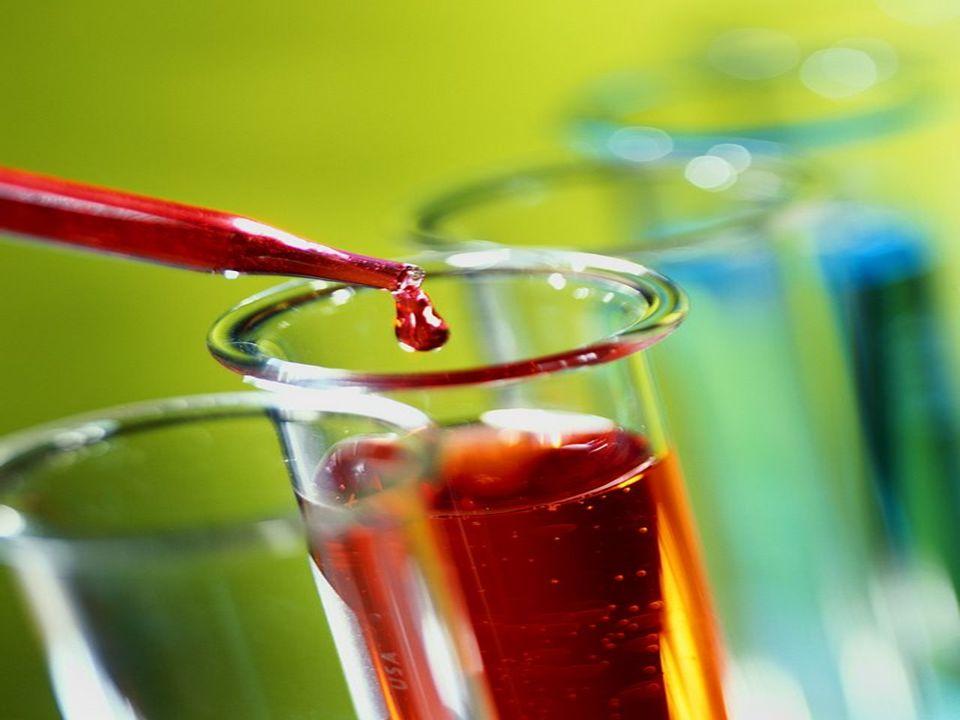 Kazuistiky: Sběr moče - clearance kreatininu Omezit maso, fyzickou námahu, průměrně pít (bez diuretik, kávy, čaje).