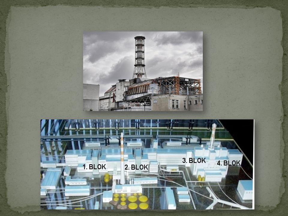Po 36 hodinách od výbuchu bylo z blízkého okolí evakuováno a přesídleno cca 350 000 lidí, odpovědní činitelé všem slíbili, že je to jen na několik dní a neřekli, že už se nikdy nikdo do Černobylu nevrátí.