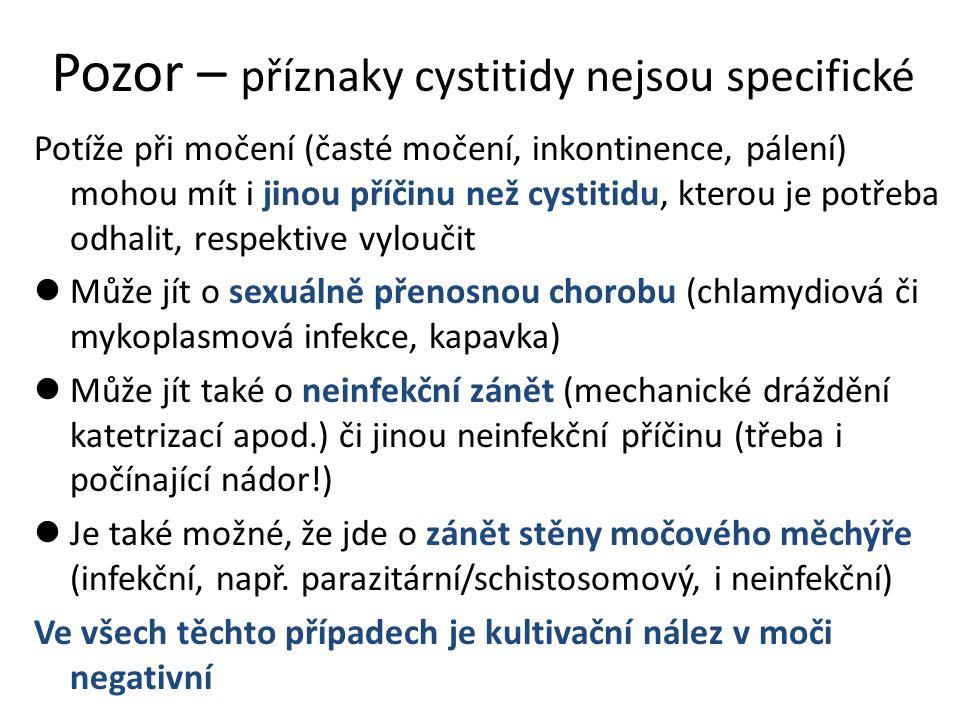 Pyelonefritida Pyelonefritida je zánět pánvičky ledvinné, na rozdíl od glomerulonefritidy.