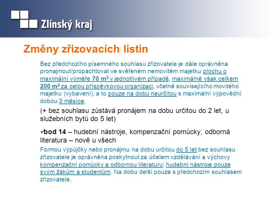 """Cílové úkoly  Vyhodnocení za rok 2014 systém - většina úkolů na celorok, v pololetí částečné plnění k vyhodnocení jsou třeba """"důkazy plnění ↔ ukazatel, měřítko RZK 18."""