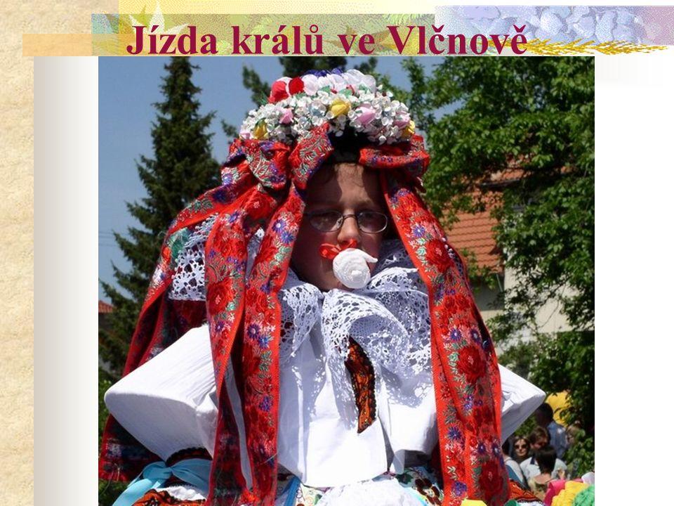 Vinařství na Slovácku Nejrozšířenější odrůdy bílé: Veltlínské zelené Ryzlink vlašský Müller-Thurgau červené vína: Frankovka Svatovavřinecké Modrý Portugal