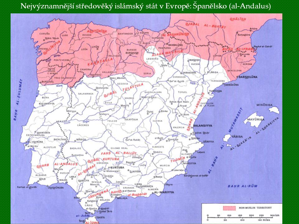 část Provence a Languedocu, povodí Rhôny, alpské průsmyky, Pádská nížina La Garde Freinet – Fraxinet – Farachšinit (885 – 972) Moissac