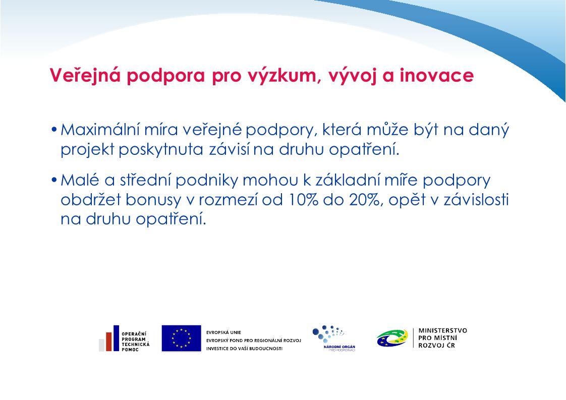 Judikatura ve věci veřejné podpory Privatizace/prodej majetku státu –30.
