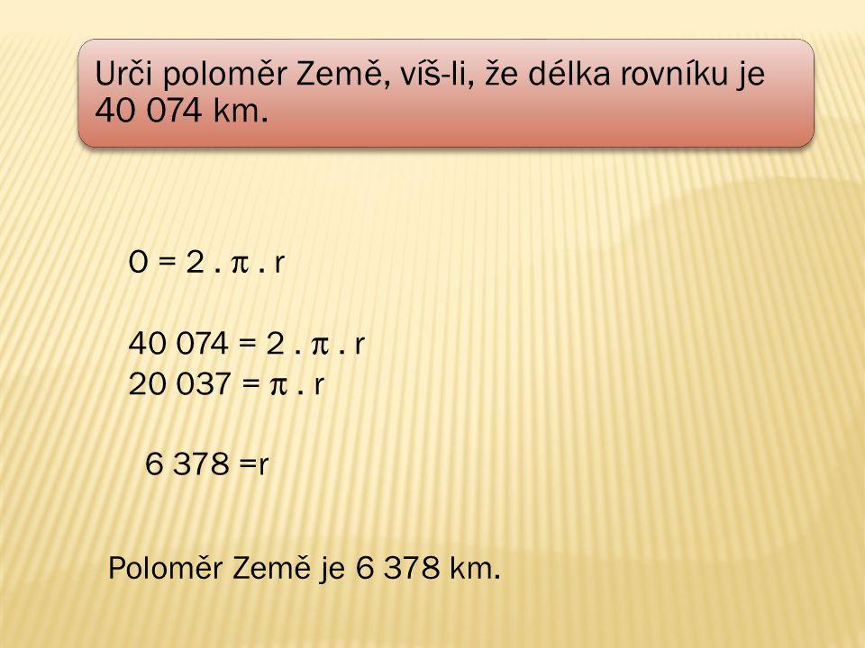 13,2 mm= 132 cm 1,32 cm 0,132 cm
