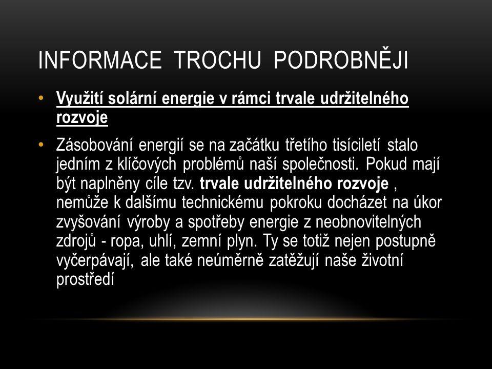 ZÁPIS 1) energie je velmi důležitá 2) výroba elektřiny ničí přírodu, je nebezpečí pro člověka 3) Člověk bez ní neumí žít 4) některou energii měníme na elektrickou – využíváme ji 5) elektrická energie také něco stojí Energie je přeměna – jedna energie se mění na jinou, neztrácí se, stálá přeměna