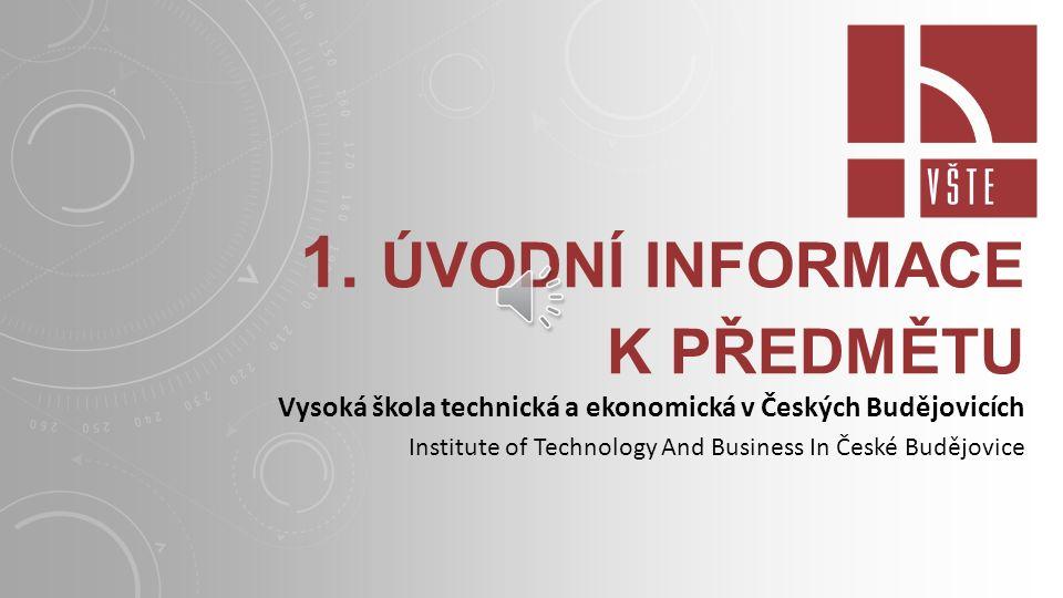 Technologii = učení o vývoji a výrobě nástrojů, strojů, materiálů =soubor všech technických věd Techniku = vývoj, výrobu a účelné využití nástrojů všeho druhu = technické vědy
