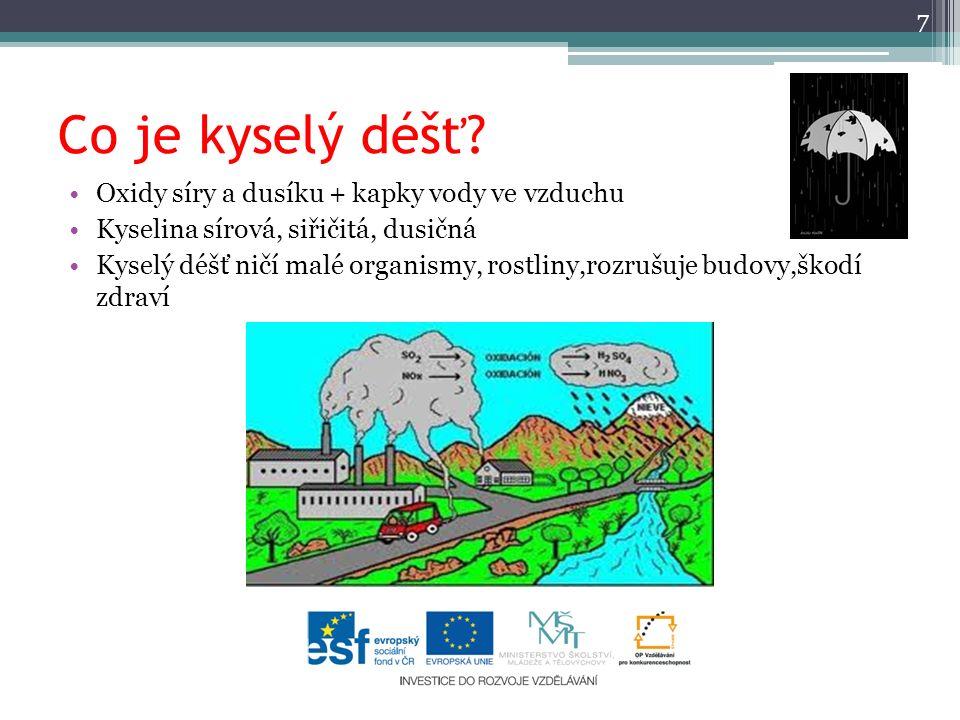 Použitá literatura Učebnice :Základy chemie 1,Pavel Beneš,Václav Pumpr,Jiří Banýr(Fortuna) Chemie učebnice pro zš a vg,Jiří Škoda,Pavel Doulík(Fraus) http://www.google.cz/imgres?q=l%C3%A1zn%C4%9B+v+%C4%8CR&hl=cs&gbv=2&tbm=isch&tbn id=7hkP4ynUUCqZBM:&imgrefurl=http://lazne.penzion- hotel.cz/&docid=WcUrUxbpHZV46M&w=575&h=400&ei=Ma5CTpa0DI30sgaBzYTHBw&zoom =1&iact=hc&vpx=955&vpy=208&dur=562&hovh=187&hovw=269&tx=133&ty=86&page=1&tbnh =103&tbnw=148&start=0&ndsp=21&ved=1t:429,r:12,s:0&biw=1366&bih=517 http://www.google.cz/search?sourceid=navclient&aq=0h&oq=kol&hl=cs&ie=UTF- 8&rlz=1T4SKPT_csCZ406CZ410&q=kolob%c4%9bh+vody http://www.google.cz/imgres?q=%C3%BAprava+pitn%C3%A9+vody&hl=cs&sa=X&rlz=1T4SKPT_c sCZ406CZ410&tbm=isch&tbnid=Sl-_467inKbG- M:&imgrefurl=http://www.waleon.eu/cz/&docid=NHftjh0sC8TOEM&w=160&h=160&ei=xbFCT suTBY7WsgaR_pDtBw&zoom=1&iact=hc&vpx=638&vpy=268&dur=280&hovh=128&hovw=128 &tx=108&ty=69&page=5&tbnh=104&tbnw=104&start=79&ndsp=25&ved=1t:429,r:20,s:79&biw =1366&bih=556 http://www.google.cz/imgres?q=%C3%BAprava+pitn%C3%A9+vody&hl=cs&sa=X&rlz=1T4SKPT_c sCZ406CZ410&biw=1366&bih=556&tbm=isch&tbnid=K70zJnhrR2EmkM:&imgrefurl=http://w ww.svs.cz/cz/pro_verejnost/projekt_podkrusnohori_/&docid=n1nFe80PlrMAnM&w=408&h=3 03&ei=xbFCTsuTBY7WsgaR_pDtBw&zoom=1&iact=rc&du=203&page=10&tbnh=122&tbnw=16 4&start=196&ndsp=24&ved=1t:429,r:23,s:196&tx=59&ty=5 http://studentka.sms.cz/referat/uprava_odpadnich_vod6 8