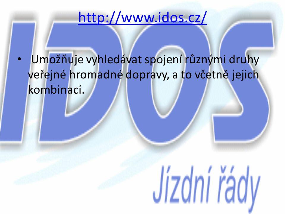 http://www.zs.budyne.cz/ Zde najdeš aktuality, fotky apod. Můžeš diskutovat na diskusním fóru.