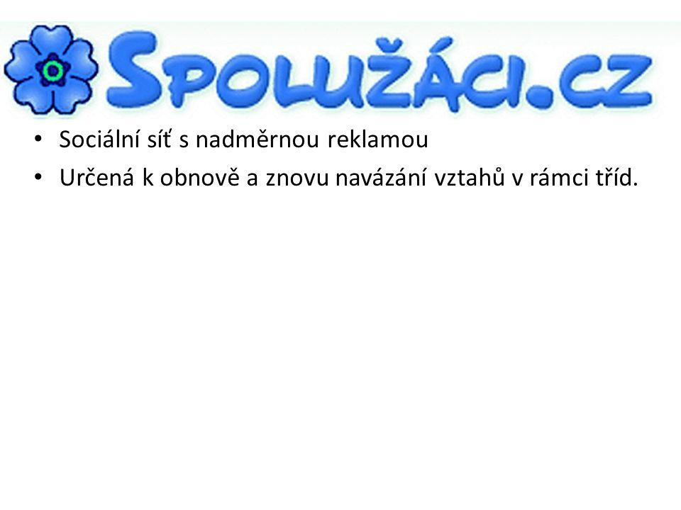 http://cs.wikipedia.org Mnohojazyčná webová encyklopedie se svobodným obsahem, na jejíž tvorbě spolupracují dobrovolní přispěvatelé z celého světa.