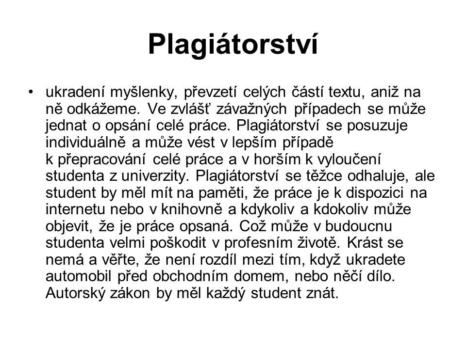 KOMPILACE Slovo kompilace (ŠANDEROVÁ, 2005, s.