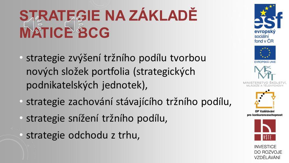 MATICE BCG