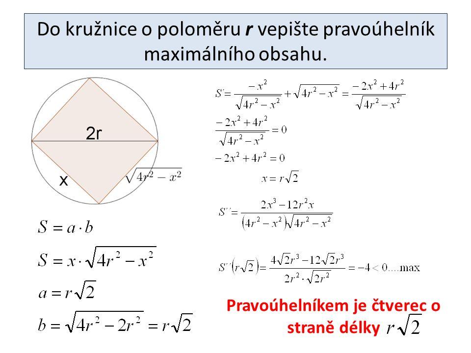 Petáková, J.Matematika – příprava k maturitě a k přijímacím zkouškám na vysoké školy.