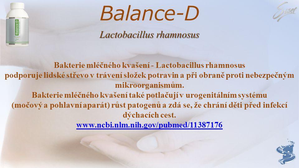 Balance-DProbiotika Kdy je velmi vhodné používat probiotika: v průběhu a po dobu asi 1 týdne po ukončen í užívání antibiotik, při chronických kožních