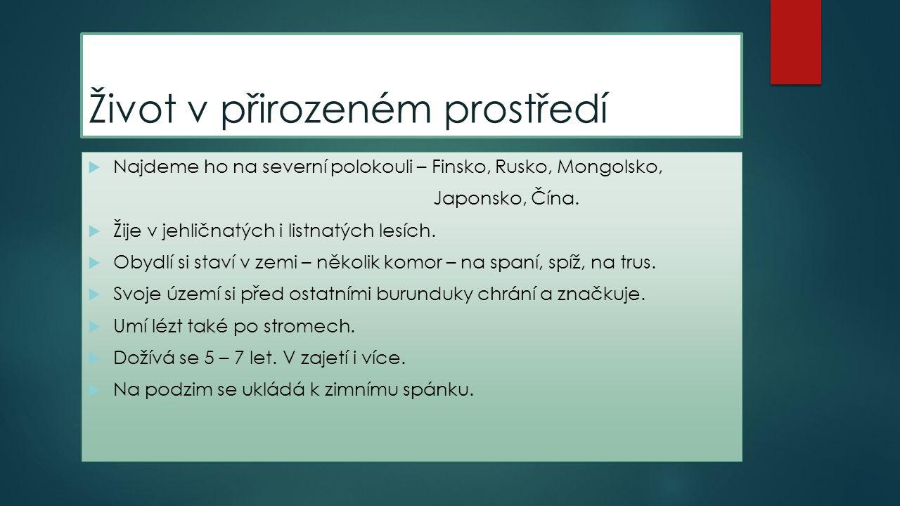 Citace  Slide 8: JOERGBIESZCZAK.wikimedia.org [online].