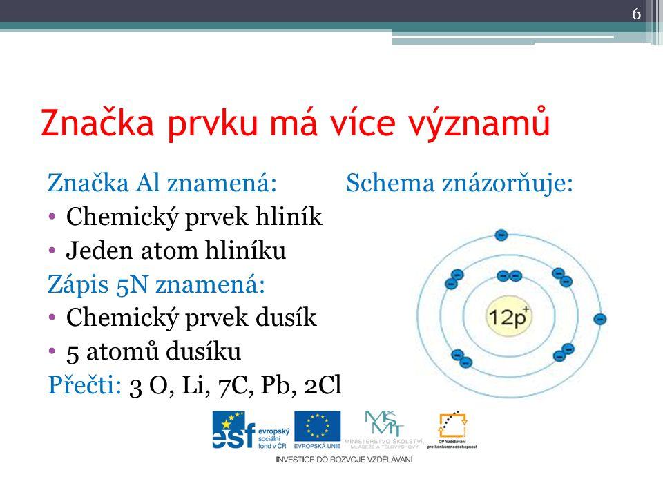 Použitá literatura: Učebnice :Základy chemie 1,Pavel Beneš,Václav Pumpr,Jiří Banýr(Fortuna) Chemie učebnice pro Zš a Vg,Jiří Škoda,Pavel Doulík(Fraus) http://www.google.cz/imgres?q=c%C3%ADn&hl=cs&rlz=1R2SKPT_csCZ406&biw=1366&bih=556&tbm=isch&tbnid =B5bLX36J769c7M:&imgrefurl=http://www.kmz- brno.cz/view.php%253Fcisloclanku%253D2009050002&docid=DboeeaT6gv00xM&w=400&h=303&ei=j- JITr_6G4yTswb4h4XJBw&zoom=1&iact=rc&dur=483&page=1&tbnh=125&tbnw=165&start=0&ndsp=21&ved=1t :429,r:15,s:0&tx=103&ty=61 http://www.google.cz/imgres?q=v%C3%A1pn%C3%ADk&hl=cs&rlz=1R2SKPT_csCZ406&biw=1366&bih=517&tbm= isch&tbnid=Tw4grKWTk-hY2M:&imgrefurl=http://www.jukl.cz/fyrosan-horcikvapnik/d-70565/&docid=G- 3Jszu9q_tDGM&w=418&h=418&ei=xORITsmeJcvEswbQyO27Bw&zoom=1&iact=rc&dur=78&page=12&tbnh=16 8&tbnw=168&start=144&ndsp=12&ved=1t:429,r:1,s:144&tx=71&ty=66 http://www.google.cz/search?hl=cs&rlz=1R2SKPT_csCZ406&biw=1366&bih=517&tbm=isch&sa=1&q=m%C4%9B% C4%8F&oq=m%C4%9B%C4%8F&aq=f&aqi=g1&aql=&gs_sm=e&gs_upl=3900l10046l0l11996l8l8l0l0l0l0l188l9 07l3.5l8l0 http://www.google.cz/search?hl=cs&rlz=1R2SKPT_csCZ406&biw=1366&bih=517&tbm=isch&sa=1&q=Berzelius&oq =Berzelius&aq=f&aqi=&aql=&gs_sm=e&gs_upl=63820l70512l0l71760l11l11l0l4l4l0l265l1373l1.3.3l7l0 http://www.google.cz/imgres?q=zna%C4%8Dky+prvk%C5%AF&hl=cs&sa=X&qscrl=1&nord=1&rlz=1T4SKPT_csCZ 406CZ410&biw=1366&bih=556&tbm=isch&tbnid=ThtvlW_4YgMtdM:&imgrefurl=http://zsbuchlovice.blogspot.c om/2010/12/chemie-8-trida-karticky- chemickych.html&docid=JGl85B0sE_5XXM&w=1751&h=1241&ei=heVITvLFH4Pwsgb1rcyMDQ&zoom=1&iact=r c&dur=265&page=2&tbnh=123&tbnw=164&start=21&ndsp=24&ved=1t:429,r:22,s:21&tx=87&ty=65 http://www.google.cz/imgres?q=vod%C3%ADk&hl=cs&sa=X&qscrl=1&nord=1&rlz=1T4SKPT_csCZ406CZ410&tbm =isch&prmd=ivns&tbnid=o_nWDz94vyz0oM:&imgrefurl=http://technet.idnes.cz/jak-se-vyrabi-palivo- budoucnosti-vodik-pro-auta-i-elektroniku-p6d- /tec_technika.aspx%253Fc%253DA080127_234744_tec_technika_vse&docid=Nz_DGVE9bvjK4M&w=328&h=2 46&ei=uulITonpCoTwsgaLkbWhBw&zoom=1