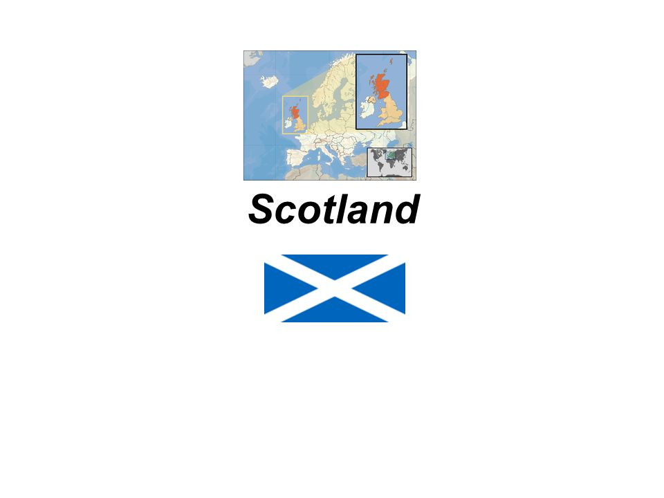 Scotland was one of the industrial powerhouses of Europe from the time of the Industrial Revolution onwards, being a world leader in manufacturing and shipbuilding related industries