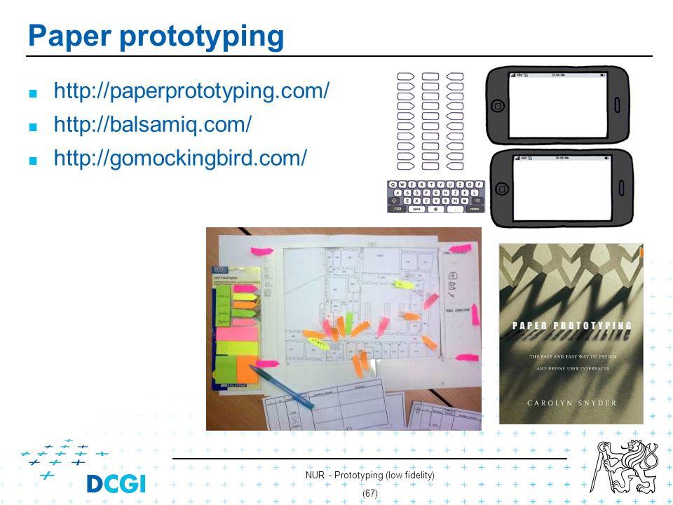 NUR - Prototyping (low fidelity) (66)