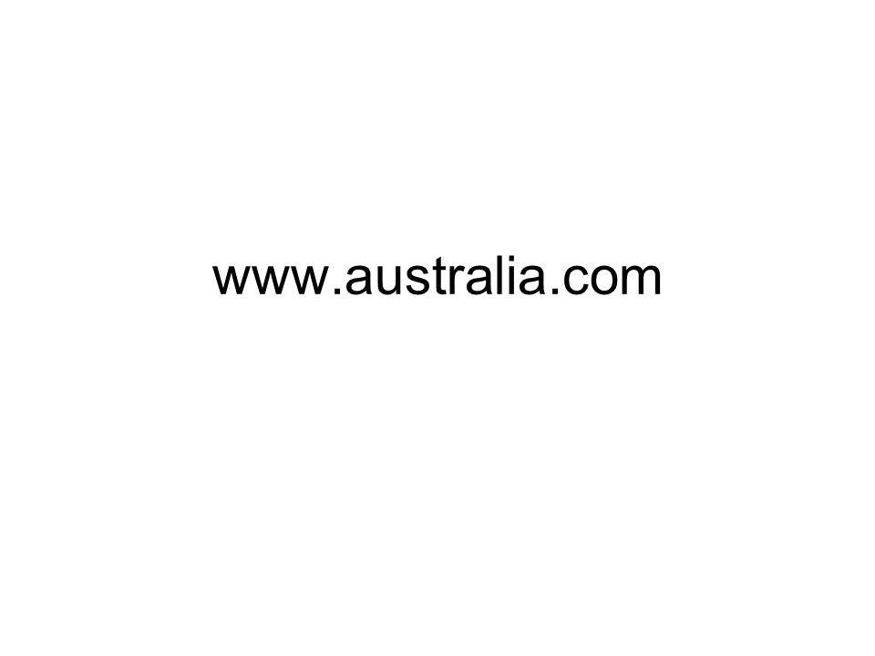 www.australia.com