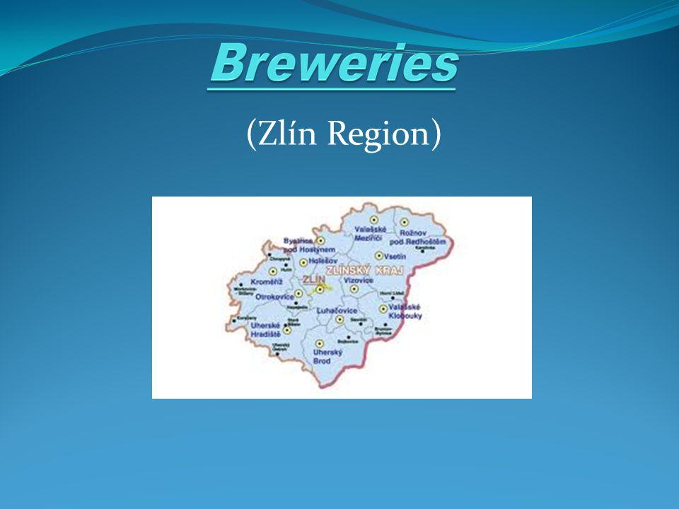 (Zlín Region)