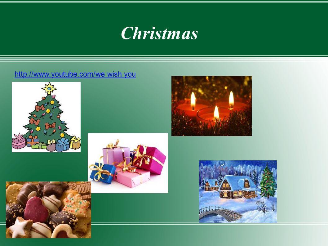 Doplňovačka ● Dárek _ _ _ _ _ _ _ ● Stromeček _ _ _ _ ● Hvězda _ _ _ _ ● Svíčka _ _ _ _ _ _ ● Sníh _ _ _ _ ● Jmelí _ _ _ _ _ _ _ _ _ ● Krekry _ _ _ _ _ _ _ _ ● Punčochy _ _ _ _ _ _ _ _ _