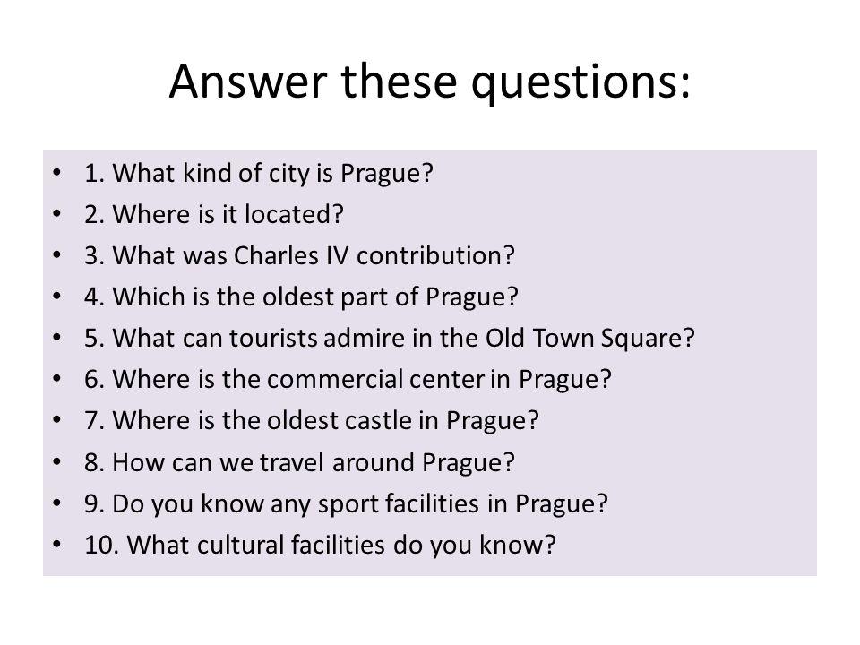What historical sights can you see? Obr. 1 Obr. 2 Obr. 3 Obr. 4 Obr. 5