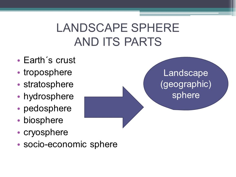 EARTH´S CRUST the upper layer of lithosphere