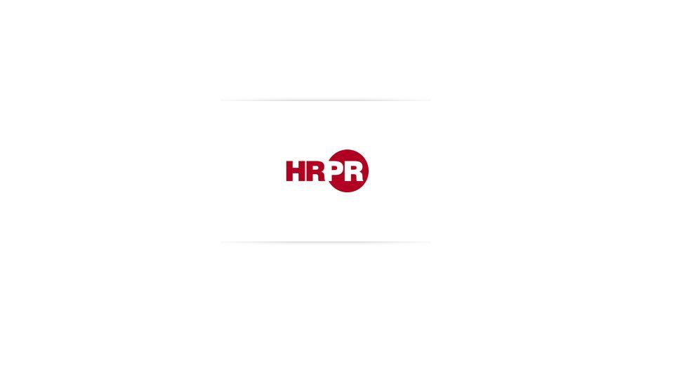 Public relations – PR činnost je záměrné, plánované a dlouhodobé úsilí vytvářet a podporovat vzájemné pochopení a soulad mezi organizacemi a jejich veřejností .
