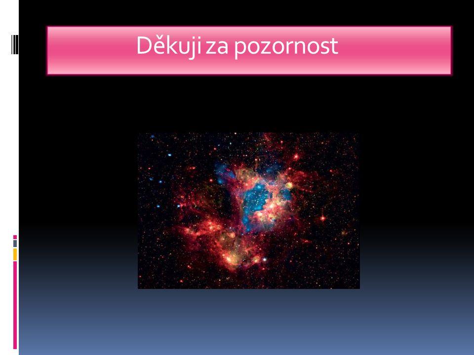 Mléčná galaxie  Mléčná dráha tvoří spolu s dalšími cca 30 galaxiemi Místní skupinu, která má rozlohu přibližně 2,5 miliónu světelných let a kde spolu s galaxií Andromedou tvoří hlavní dva členy skupiny.