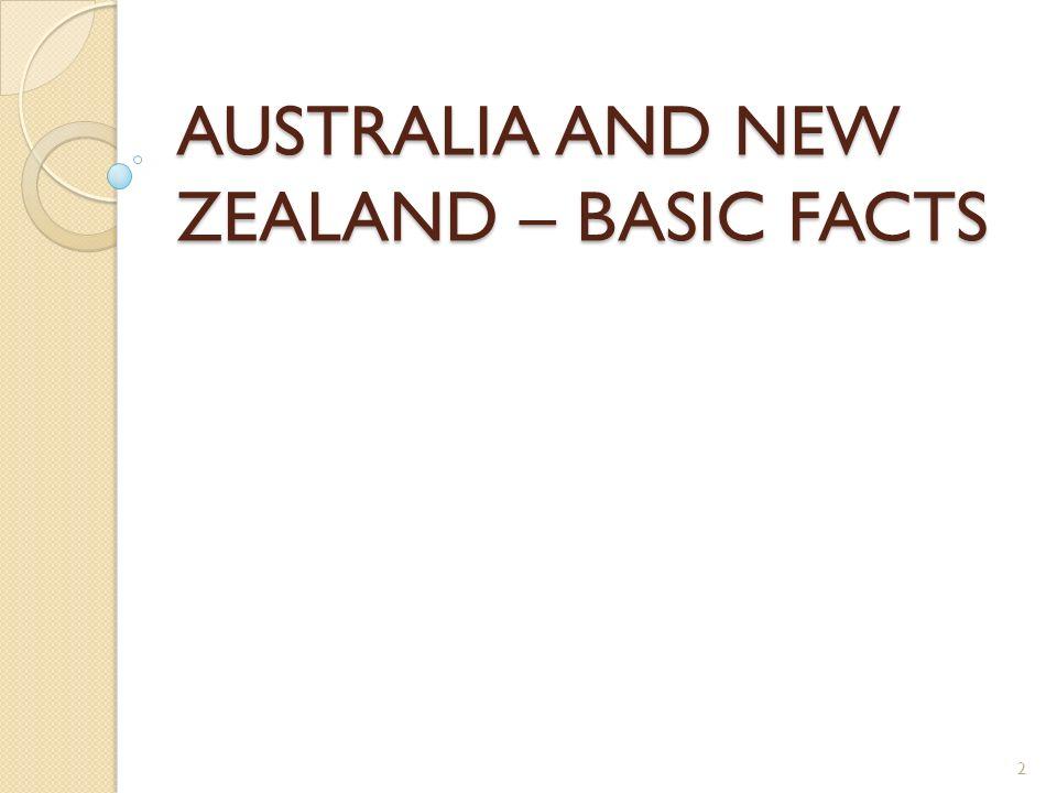 New Zealand flag [4] 13