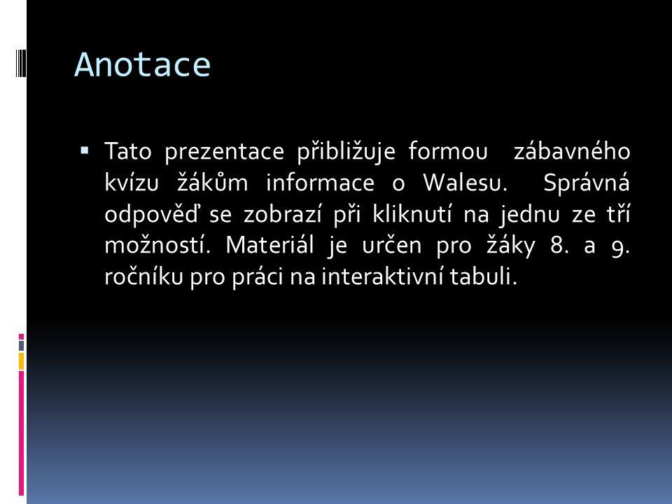  Snímek 2  MICHIGANCHARMS.wikipedia [online]. [cit.