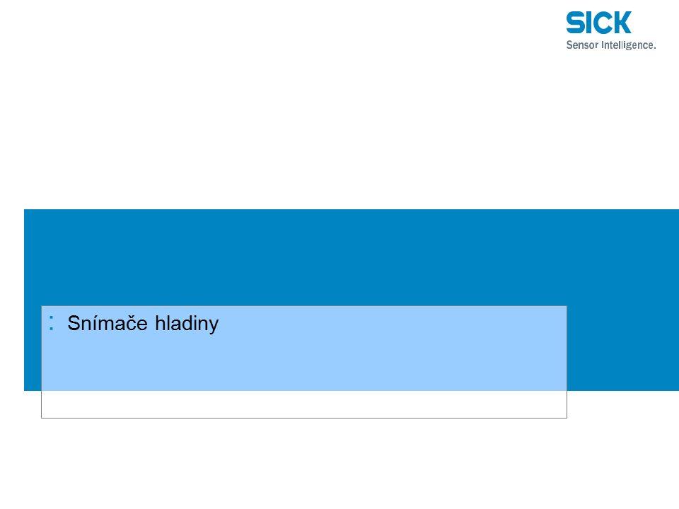 53 Tlakový převodník pro hygienické aplikace PHT Varianty : Rozsahy tlaků -Relativní tlak ▪ Od 0…0.25 bar do 0…25 bar -Absolutní tlak ▪ Od 0…0.25 bar do 0…16 bar -Relativní± tlak ▪ Od -1…0 bar do -1…+15 bar : Velmi přesné měření -Piezo-rezistivní technologie -Volitelná přesnost měření, dle požadavků na cenu / výkon ▪ ≤±0.5 % nebo ≤±0.25 % z rozsahu -Možnost donastavení místa 0 a rozsahu (není u kabelové verze) -Analogový výstup 4…20mA nebo 0…10V (0…5V volitelně k dispozici)